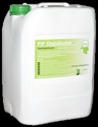 Produkt PIP Stabilisator Stallstabilisator